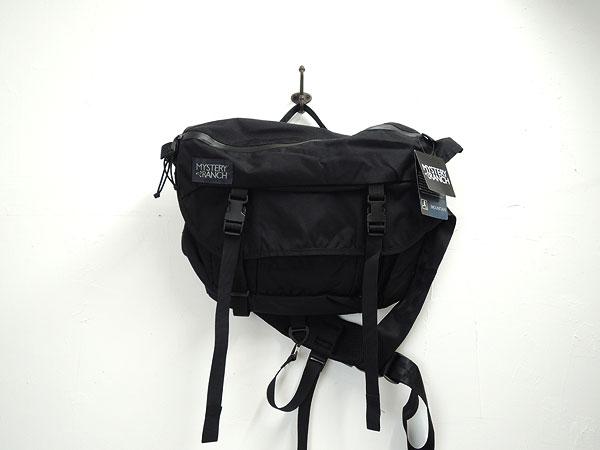 DSCN77980